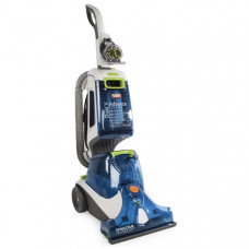 Vax W86-DV-S Dual V Upright Carpet Washer (Machine Only)