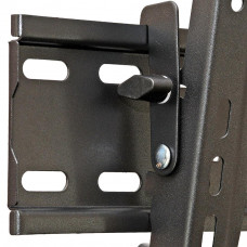 Brateck Low Profile Tilting TV Wall Mount Bracket