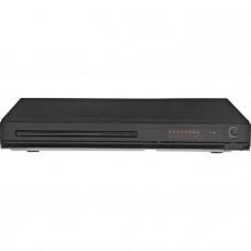 Bush DS-B031 Blu-Ray & DVD Player (Unit Only)