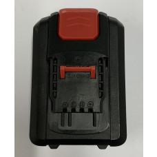 18v Battery For Spear & Jackson Cordless Grass Trimmer & Brush Cutter S36GCBC