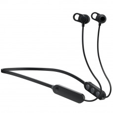 Skullcandy Jib+ In-Ear Wireless Headphones - Black (No Extra Earbuds)