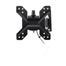 Standard Tilt & Swivel Upto 23 Inch TV Wall Bracket