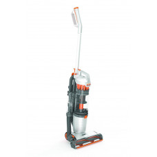 Vax Air Compact Base U86-AC-Be Upright Vacuum Cleaner