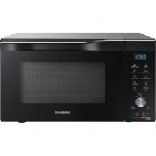 Samsung MC32K7055CT Combination Smart Microwave - Silver & Black