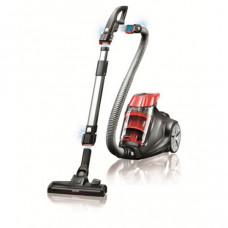 Bissell 1229A C3 Cyclonic Bagless Cylinder Vacuum Cleaner