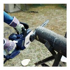 Spear & Jackson Corded Chainsaw - 2400W