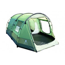 Olpro The Abberley 2 Man Tent