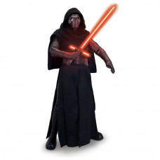Star Wars: The Force Awakens Interactive Kylo Ren