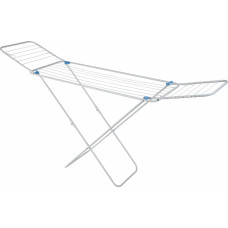 Minky Balcony Indoor Clothes Airer