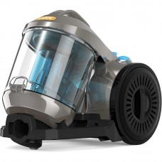 Vax C85-P4-Pe Pet Cylinder Vacuum Cleaner
