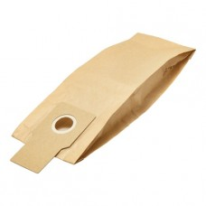 Pack of 5 Panasonic Upright Replacement Dust Bags