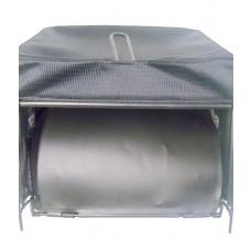 Qualcast Electric Rear Roller Cylinder Mower Grass Box - SCM32A