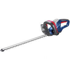 Spear & Jackson S5551EH 51cm Corded Hedge Trimmer - 550W