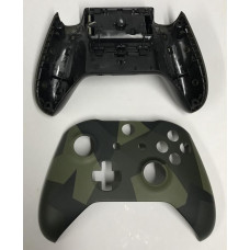 Genuine Outer Casing For Xbox One Special Edition Controller Armed Forces II