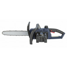 Spear & Jackson S3635CC 35cm Cordless Chainsaw - 36v (No Battery & No Charger)