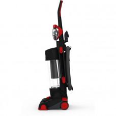 Vax U87-VU-PF Bagless Upright Vacuum Cleaner (No Extension Rod & Crevice Tool)