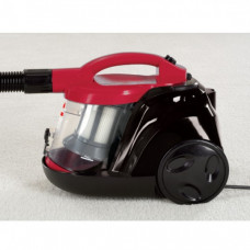 Bissell Easy Vac Compact 1571D Bagless Cylinder Vacuum Cleaner