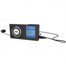 Bush KW-MP04C 8GB Camera MP3/Video Player - Black
