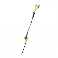 Challenge Cordless Pole Hedge Trimmer - 18V (B Grade) (No Battery)