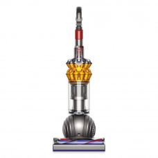 Dyson Small Ball Multifloor Bagless Upright Vacuum Cleaner