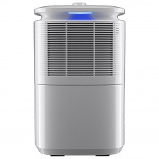 Vax Power Extract 10L Dehumidifier- DCS1V1EP
