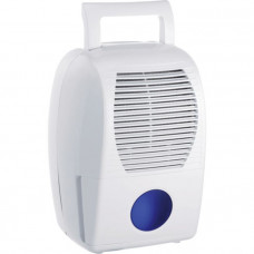 Simple Value 10 Litre Dehumidifier