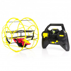 Air Hogs Radio Controlled Roller Copter - Yellow