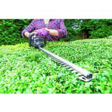 Spear & Jackson HTEG48C-510 51cm Corded Hedge Trimmer - 550W (B Grade)
