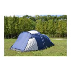 Trespass 4 Man 1 Room Tent