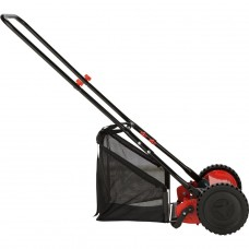Sovereign Manual Cylinder Lawnmower