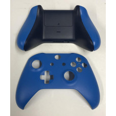 Genuine Outer Casing For Xbox One Wireless Controller Blue