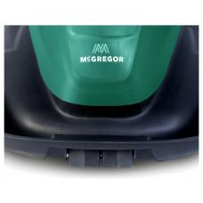 McGregor 30cm Hover Collect Lawnmower - 1450W (B Grade)