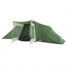 Replacement Outer Shell For Trespass 8 Man 2 Room Tent - 6169828