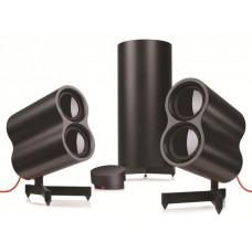 Logitech Z553 Speaker System