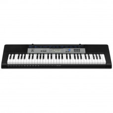 Casio CTK-1550AD Keyboard (Unit Only)