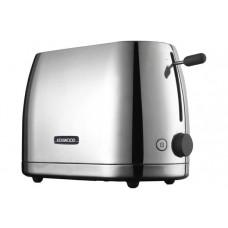 Kenwood TTM550 Turin 2 Slice Toaster - Silver