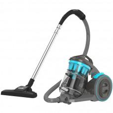 Vax C85-MQ-Be Mach Bagless Cylinder Vacuum Cleaner