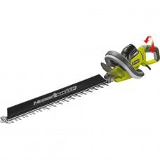 Ryobi RHT6560RL Corded Hedge Trimmer - 650W