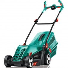 Bosch Rotak 37-14 Ergo Electric Rotary 1400w Lawnmower - 37cm (B Grade)