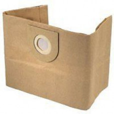 Pack of 5 Vax Replacement 6131 / 6140 / 6151 Dust Bags