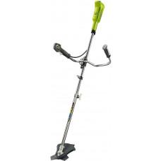 Ryobi OBC1820B 18v ONE+ Brush Cutter - Bare Tool