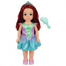 Disney Princess 20 Inch Doll
