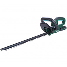 McGregor 51cm Cordless Hedge Trimmer - 18V