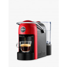 Lavazza Modo Mio Jolie Capsule Coffee Machine - Red