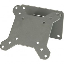 Tilt Motion 23 Inch TV Wall Bracket