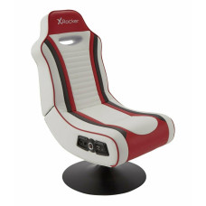 X-Rocker Esport Pro Stereo Audio Gaming Chair With Subwoofer