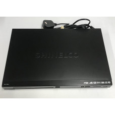 Shinelco DVD/MPEG4 Player (Unit Only)