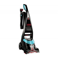 Bissell Advanced ProHeat Pet Upright Carpet & Upholstery Washer