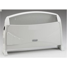 De'Longhi HCA530 Convector Heater With ECC - 3kW