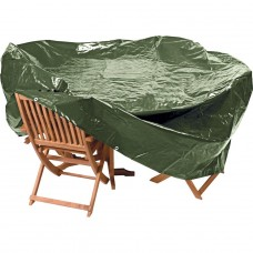 Heavy Duty Patio Furniture Cover